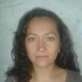 Freelancer Paula M. S. C.