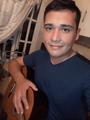 Freelancer Cristian i. r.