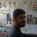 Freelancer Roger V.