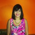 Freelancer Dalma A.