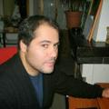 Freelancer Julio C. M.