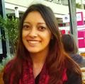 Freelancer Melisa C.