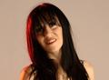 Freelancer Eliana H. M.