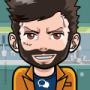 Freelancer wetcer