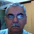 Freelancer Ramon R. S.