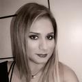 Freelancer Nélida L. C.