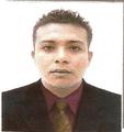 Freelancer Cesar A. B. B.