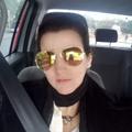 Freelancer Mariana S. C.