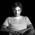 Freelancer Juan D. L. P.