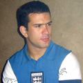 Freelancer Angelo M.
