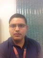Freelancer Eduardo M. I.