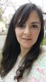 Freelancer Marta