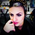Freelancer Gabriela Z.