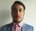 Freelancer Omar A. L.