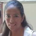 Freelancer Angela M. M. R.