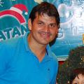 Juan L.