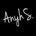 Freelancer Anyh S.
