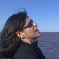 Freelancer Araceli R.
