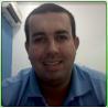 Freelancer Cassiano A. R. C.