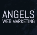 Freelancer Angels W. M.