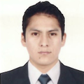 Freelancer Cesar C.