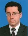Freelancer Mauricio A. G.