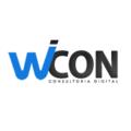 Freelancer WICON