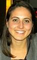 Freelancer Maria V. R.