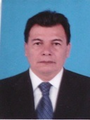 Freelancer Guillermo C.