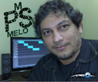 Freelancer Marcelo M.