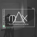 Freelancer Max F.