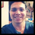Freelancer Andrey B.