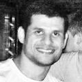 Freelancer Alvaro Y.