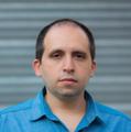 Freelancer Cesar A.