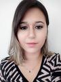 Freelancer Camila M. C. S.