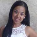 Freelancer Maria A. I.