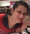 Freelancer Marianela L.
