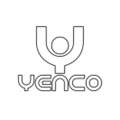 Freelancer Yenco