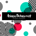 Freelancer Ariana B. F.