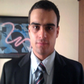 Freelancer José I. S.