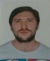 Freelancer Tiago C. K.