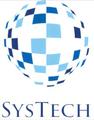 Freelancer SysTec.