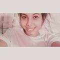 Freelancer Fabiana V.