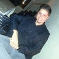Freelancer Dannye L. L.