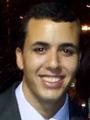 Freelancer Gustavo H. D.
