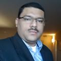 Freelancer Juan C. C. F.
