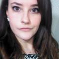 Freelancer Camila P.
