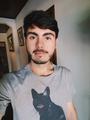 Freelancer MARCELO A. D. O. J.
