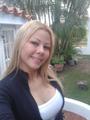 Freelancer Anais C.