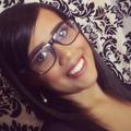 Freelancer Aysbel G.